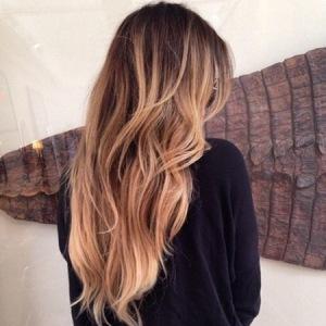 beach-hair