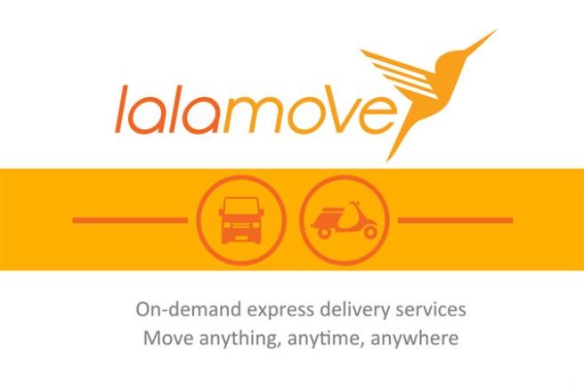lalamove_0