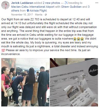 AirAsia4
